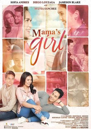 Mama's Girl 2018 (Philippines)