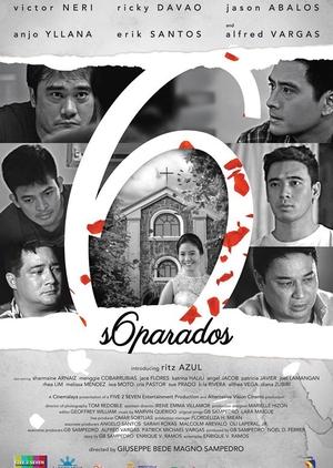 Separados 2014 (Philippines)