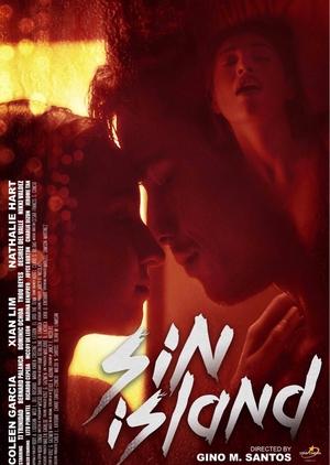 Sin Island 2018 (Philippines)