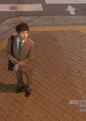 Drama Special Season 2: Ji Hoon's Born in 1982 2011 (South Korea)