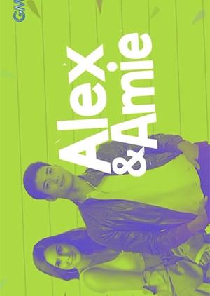 Alex and Amie 2019 (Philippines)