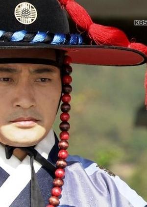 Drama Special Season 3: Return Home 2012 (South Korea)
