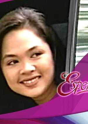 Esperanza 1997 (Philippines)
