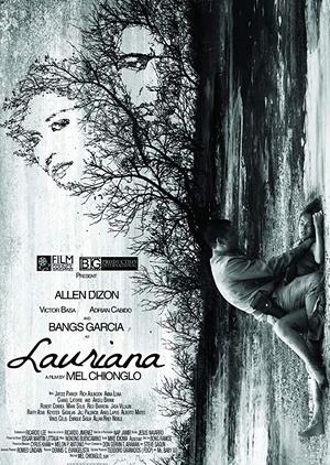Lauriana 2013 (Philippines)