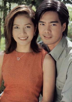 Ruk Nid Nid Kid Tow Rai 1998 (Thailand)