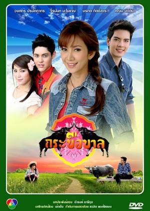 Krabeu Ban 2012 (Thailand)