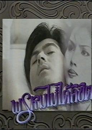 Prom Mai Dai Likit 1995 (Thailand)