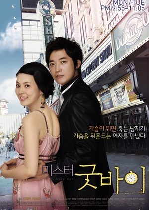 Mr. Goodbye 2006 (South Korea)