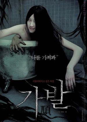 The Wig 2005 (South Korea)