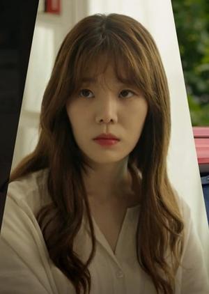 Fake (South Korea) 2017