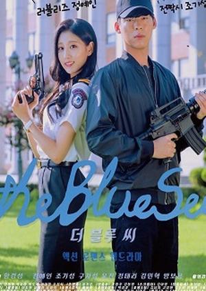 The Blue Sea (South Korea) 2017