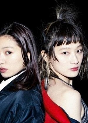Tokyo Midnight Run (Japan) 2016