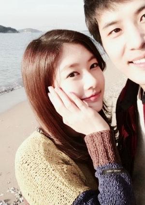 Drama Special Season 4: Come To Me Like A Star (South Korea) 2013
