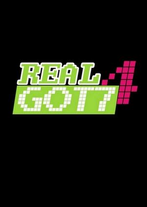 Real Got7: Season 4 2017 (South Korea)