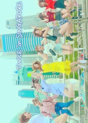Twice TV: Season 6 2017 (South Korea)