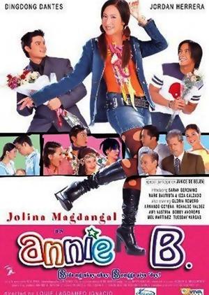 Annie B. 2004 (Philippines)