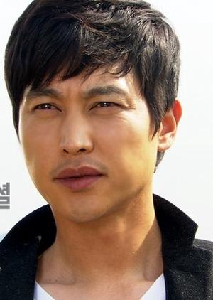 Drama Special Season 3: Spoonbill Flies 2012 (South Korea)