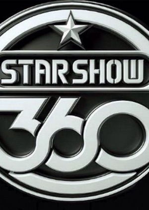 Star Show 360 2016 (South Korea)
