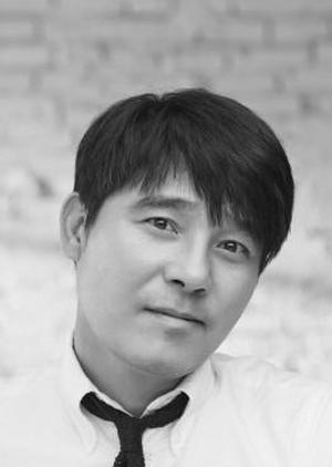 National Duty: The Secret of the Ginoyuri Mission 2019 (South Korea)