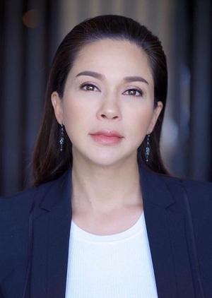 Phatu Kat 2019 (Thailand)