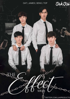 The Effect 2019 (Thailand)