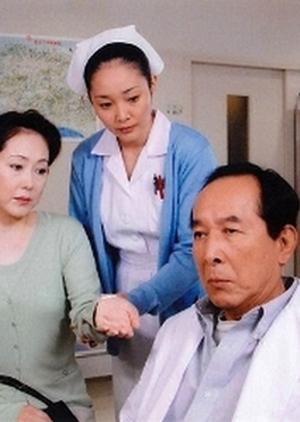 Dr. Koishi no Jiken Chart 3: Dokuyaku 2006 (Japan)