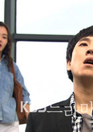 Drama Special Season 1: Our Slightly Risque Relationship 2010 (South Korea)