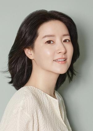 Find Me 2019 (South Korea)