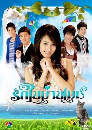 Ruk Nai Marn Mek 2010 (Thailand)