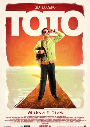 Toto 2016 (Philippines)