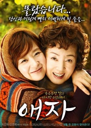 Goodbye Mom 2009 (South Korea)