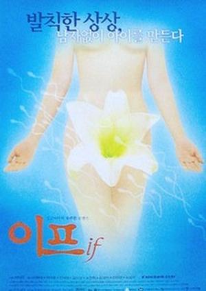 If 2000 (South Korea)