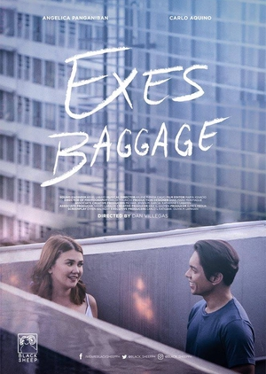 Exes Baggage 2018 (Philippines)