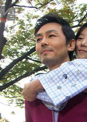 Drama Special Season 2: The Sound of My Wife Breathing 2011 (South Korea)