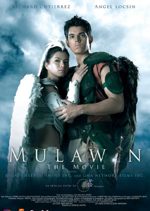 Mulawin: The Movie 2005 (Philippines)
