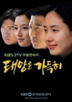 The Full Sun 2000 (South Korea)