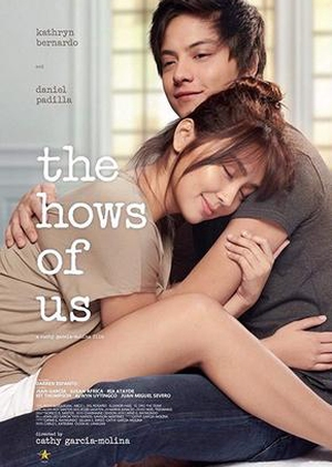 The Hows of Us 2018 (Philippines)
