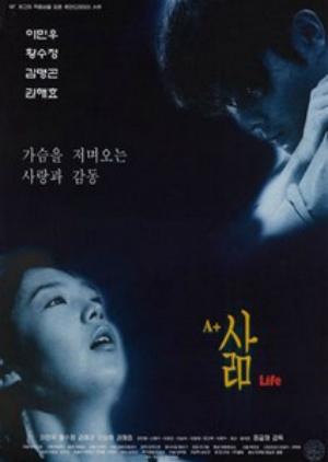 A+ Life 1999 (South Korea)