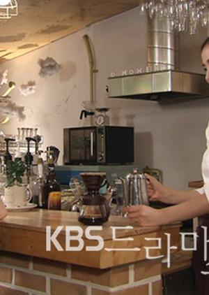 Drama Special Season 1: Hot Coffee 2010 (South Korea)
