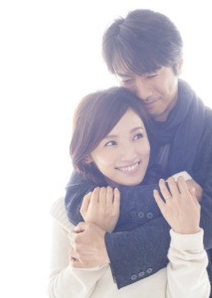Cinderella Date (Japan) 2014
