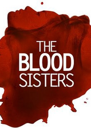 The Blood Sisters (Philippines) 2018