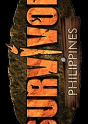 Survivor Philippines 2008 (Philippines)