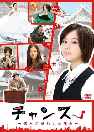 Chance! 2009 (Japan)