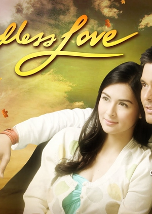 Endless Love 2010 (Philippines)