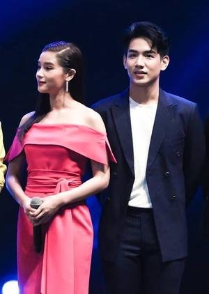 Mae Mod Jao Sanae 2019 (Thailand)