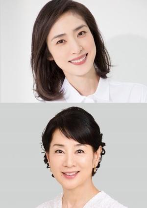 Saiko no Jinsei no Mitsuke Kata 2019 (Japan)