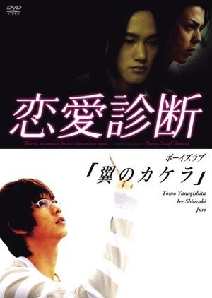 Renai Shindan 2007 (Japan)