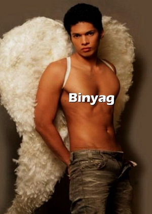Loss of Innocence 2008 (Philippines)