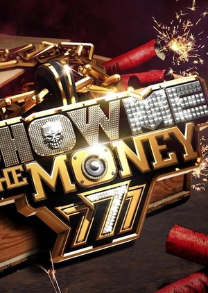 Show Me The Money: Season 7 2018 (South Korea)