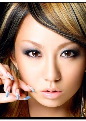Cherry Girl 2006 (Japan)